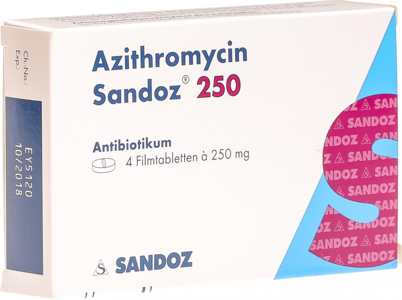 harga misoprostol cytotec / gastrul