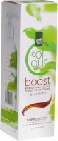 Produktbild von Henna Plus Colour Boost Shampoo Copper 200ml