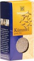 Product picture of Sonnentor Kümmel Ganz 60g