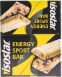 Image du produit Isostar High Energy Sportriegel Multifrucht 30x 40g