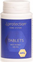 4Protection Om24 Tablets 60 Stück