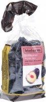Image du produit Biofarm Pflaumen ohne Stein Bio Beutel 250g
