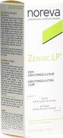 Immagine del prodotto Noreva Zeniac LP Gesichtscreme