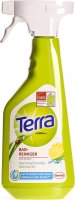 Terra Activ Bad Reiniger 500ml