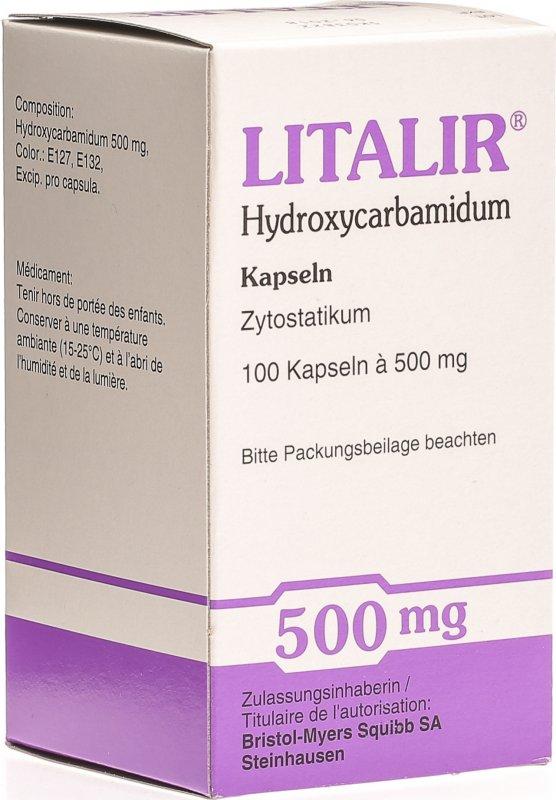 Litalir dosierung viagra order tadalafil rx
