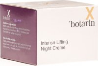 Botarin Intense Lifting Night Creme 50ml