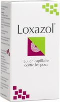 Loxazol Lotion 1% 59ml