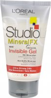 Produktbild von Studio Line Mineral Fx Gel Fluid U-strong 150ml