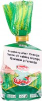Image du produit Morga Traubenzucker Tabletten Orange 100g