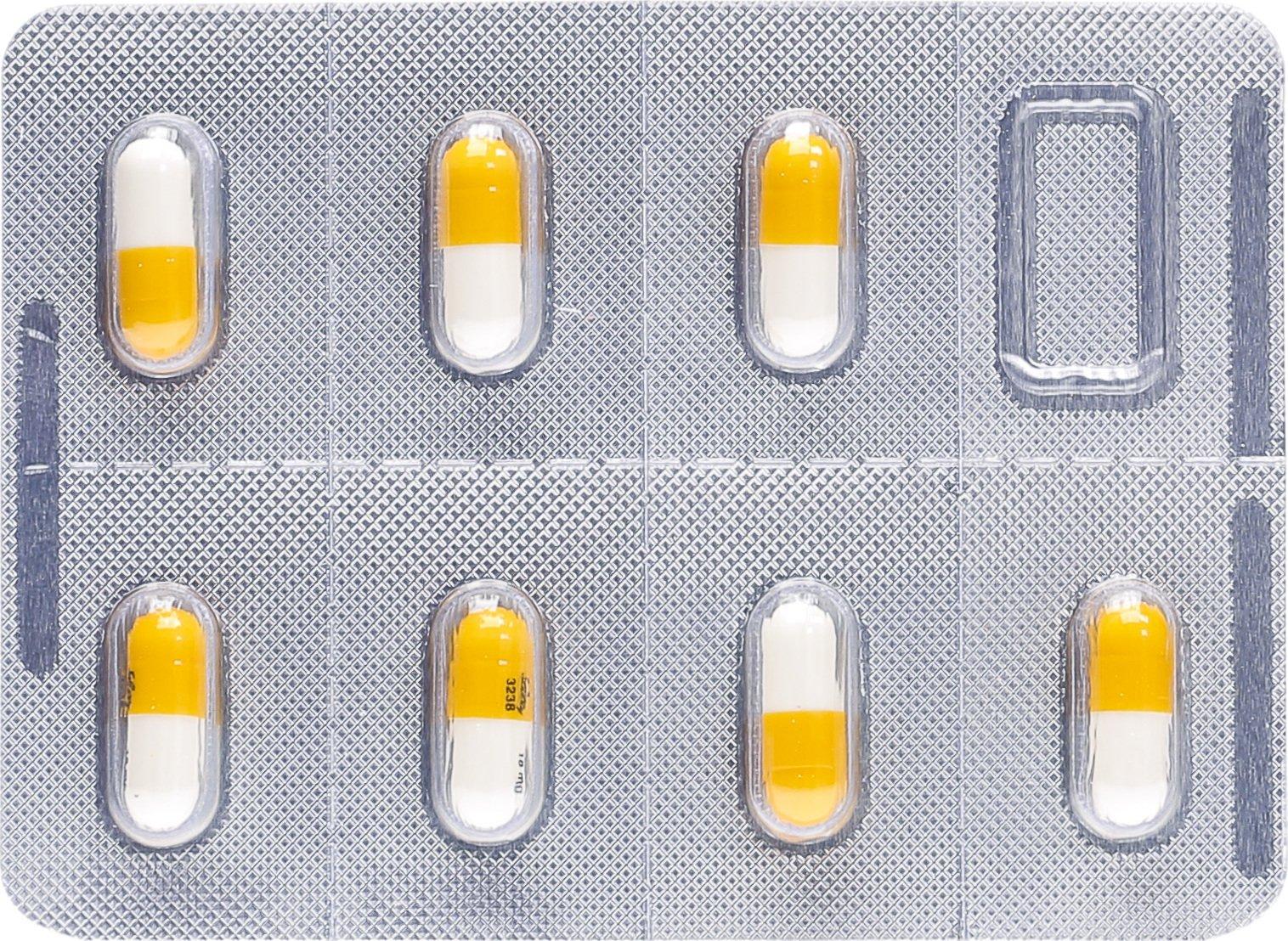 plaquenil 200 mg precio farmacias similares