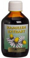 Immagine del prodotto Kamillenextrakt 200ml