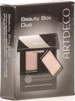 Artdeco Beauty Box Duo Sensual