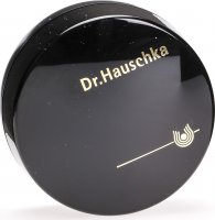 Dr. Hauschka Transl Face Pwd Loose 01