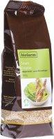 Image du produit Biofarm Sesam Knospe Beutel 350g