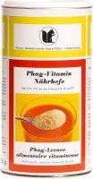 Image du produit Phag Naehrhefe 250g