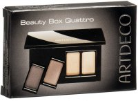 Artdeco Beauty Box Quattro Artdesign