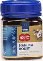 Immagine del prodotto Manuka Honig MGO 400+ 250g