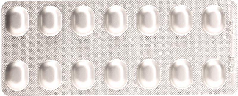 zovirax 800 mg price india