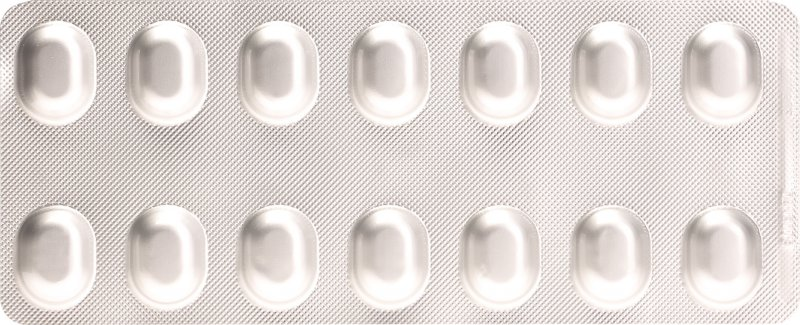 buying citalopram without prescription