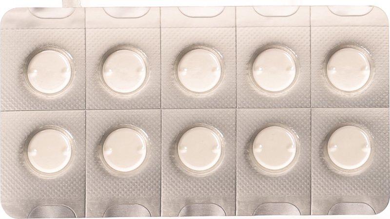 diclofenac gel bp 30g price