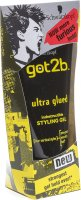 Got2b Ultra Glue 150ml