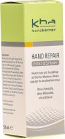 Image du produit Hans Karrer Hand Repair Mikrosilber 50ml