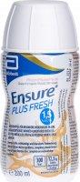 Image du produit Ensure Plus Fresh Pfirsich 200ml