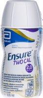 Image du produit Ensure TwoCal Vanille 200ml