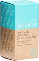 Immagine del prodotto Halibut Brain Kapseln 90 Stück