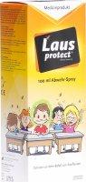 Immagine del prodotto Laus/poux Protect Abwehrspray 100ml