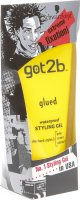 Got2b Glued Gel Tube 150ml
