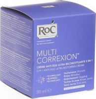 Roc Multi Correxion Creme Anti Age Reconstit 50ml
