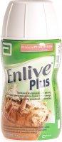 Image du produit Enlive Plus Pfirsich 200ml