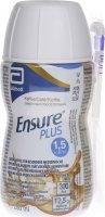 Image du produit Ensure Plus Kaffee 200ml