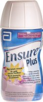 Ensure Plus Himbeer 200ml