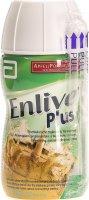 Image du produit Enlive Plus Apfel 200ml