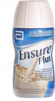 Ensure Plus Liquid Neutral Flasche 200ml