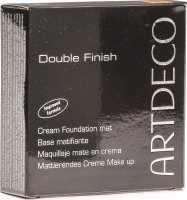 Artdeco Double Finish 461.4