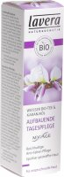 Lavera Faces My Age Tagespflege Aufbauend 30ml