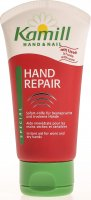 Kamill H&N Repair mit Urea 75ml