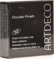 Artdeco Double Finish 461.8