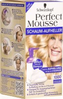 Perfect Mousse 1000 Perlblond