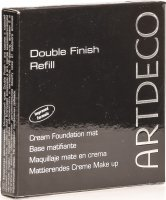 Artdeco Double Finish Refill 471.8