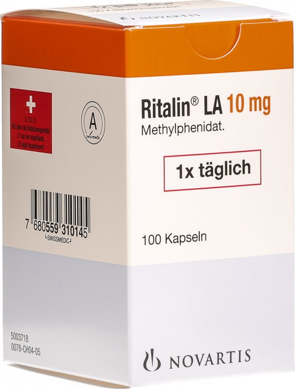 is ritalin overperscribed Stimulant medications like ritalin help children improve their approach to schoolwork, and get more focused and organized.