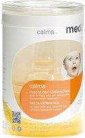 Image du produit Medela Calma Muttermilchsauger