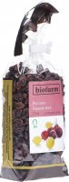 Image du produit Biofarm Rosinen Knospe Beutel 200g