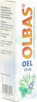 Immagine del prodotto Olbas Öl 10ml