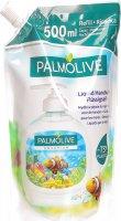 Image du produit Palmolive Flüssigseife Aquarium Refill 500ml