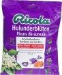Image du produit Ricola Holunderblüten Kräuterbonbons ohne Zucker Beutel 125g