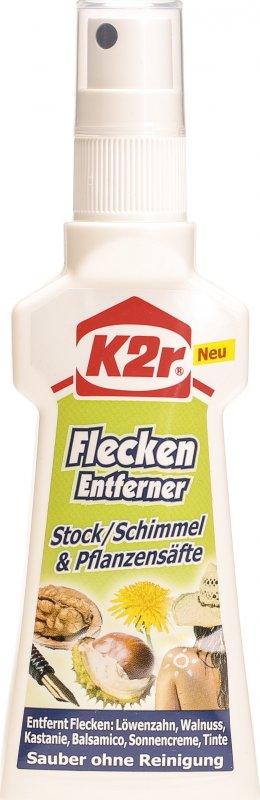 K2r Fleckenentferner